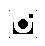 Kauno miesto savivaldybė instagram tinkle