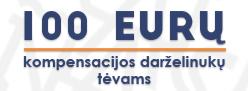 100 euru