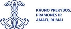 KPPAR logo LT_horizont