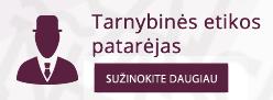 baneris_3