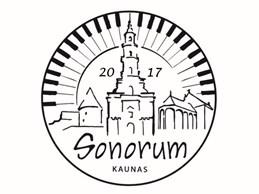 logo tikras