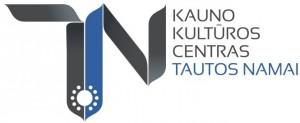 KKC Tautos namai_jpg