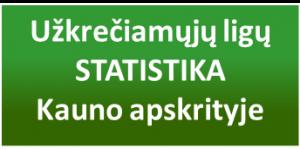 UL_statistika-2016