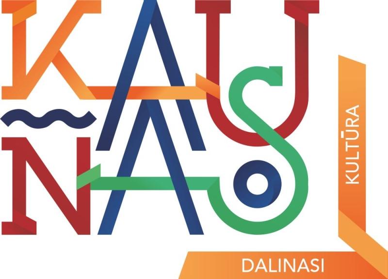 Kaunas dalinasi KULTURA