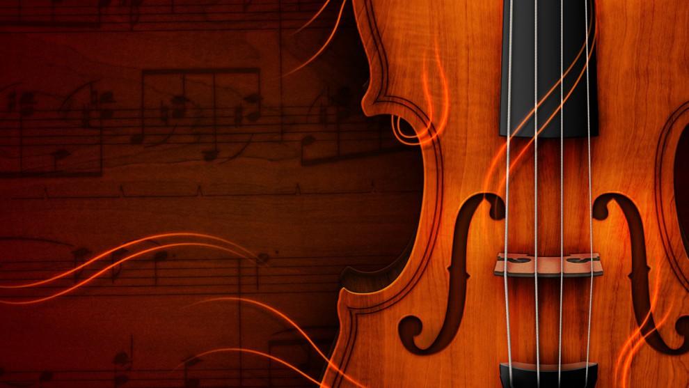 violins-classical_00378327