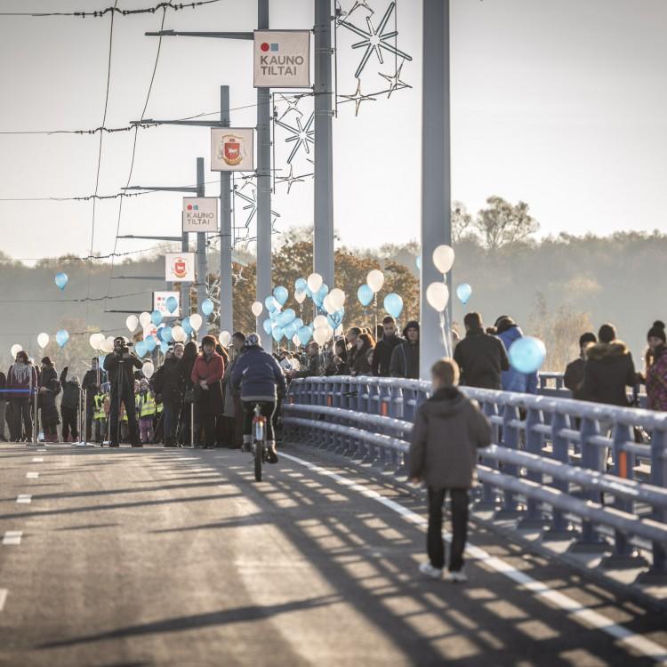 Tiltas-3