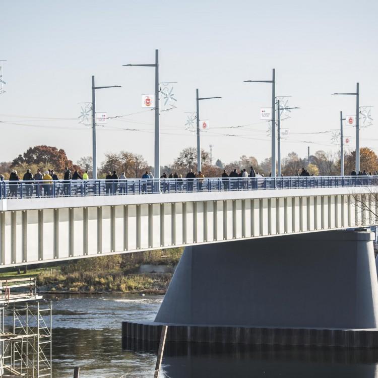 Tiltas-31