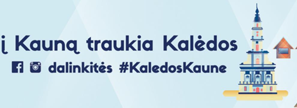 kaledoskaune_ad