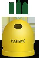 plastikas-43830