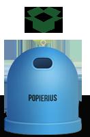 popierius-43832