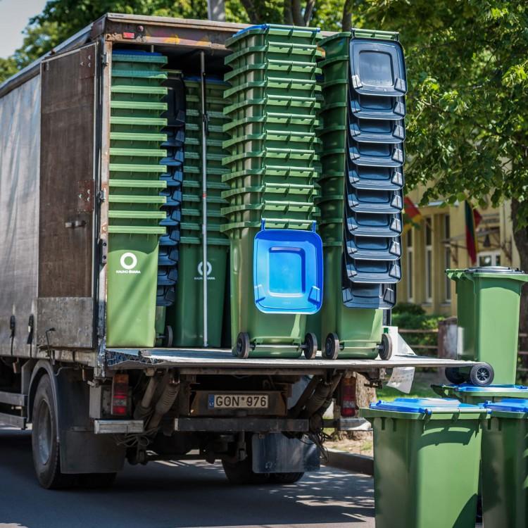rūšiavimo konteinerių dalinimas-7