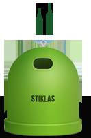 stiklas-43831