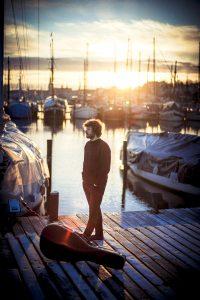 AJSolo-photo-by-Simon-Skipper-full