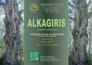 ALKAGIRIS-V.KASINSKO-TAPYBOS-PARODA-2016-06-01-30-770x545