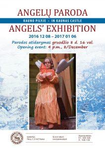 angelai-kauno-pilyje-plakatas