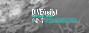 dive-city_kaunas