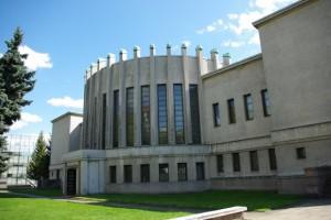 Ekskursija-į-Nacionalinio-M.K.-Čiurlionio-dailės-P.-Stulgos-ir-M.-ir-K.-Petrauskų-muziejus-1