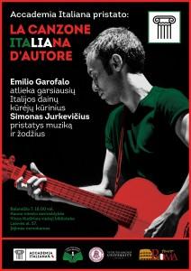 Emilio-koncertas-web