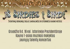 is_sirdies_i_sirdi_koncertas_ilrp