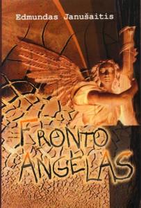 Janušaitis_Fronto_angelas 001 (1)
