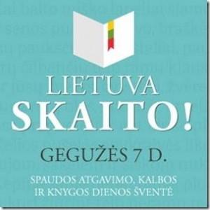 Lietuva-skaito-logo
