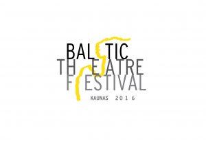 logo-2016-01