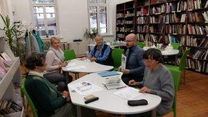 mokymasis_v-k-biblioteka