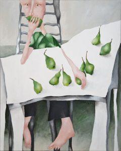 nesunoke-kriauses_unripe-pears-1