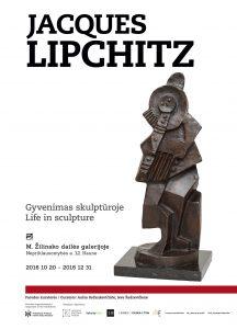 plakatas-lipchitz