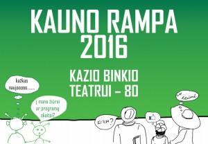 RAMPOS_BANERIUKAS