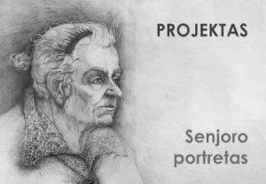 SENJORO PORTRETAS_baneris