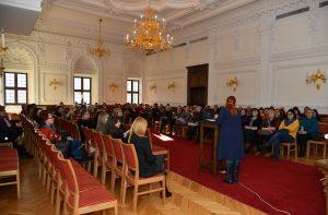 seminaras-mokytojams