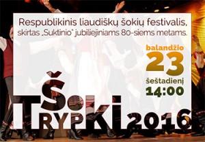 SokiTrypki_baneris
