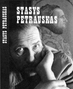 Stasys Petrauskas