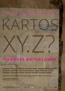 Tikroves_aktualumas_Titanike