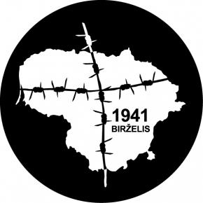Tremtis logo