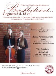 Vilte-Dobilaite-koncerto-afisa