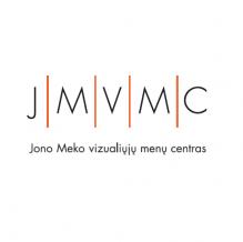 cropped-jmvmc-final1-2