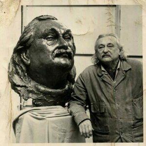 lietuvoje-pasaulinio-garso-skulptoriaus-zako-lipsico-skulpturos-is-paryziaus-574e96d3e3ee7