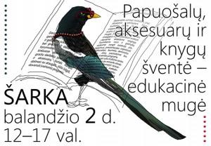 sarka_bal02d.KKC