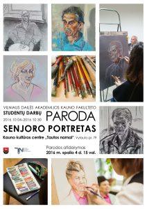 senjoro-portretas_paroda_