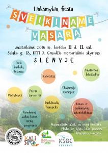 sveikiname-vasara_plakatas_web