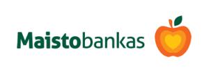 maisto_bankas