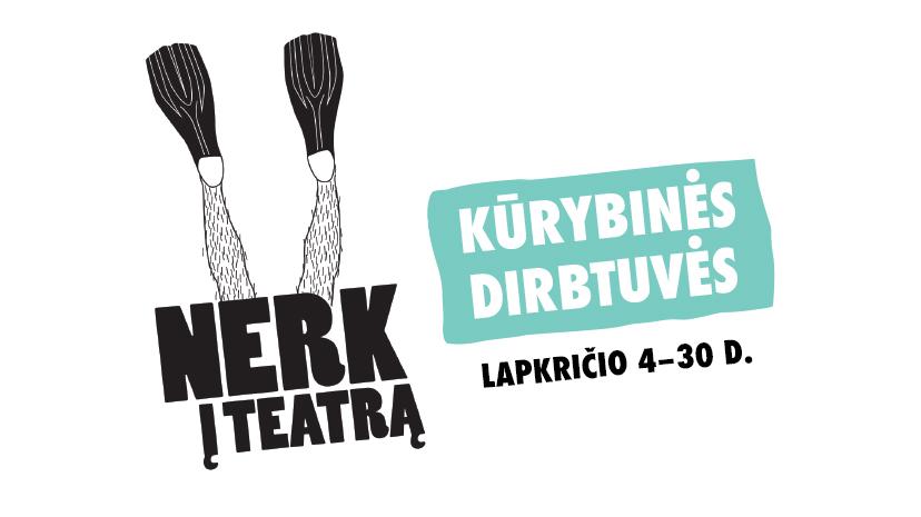 Logo nerk i teatra 11 04-30