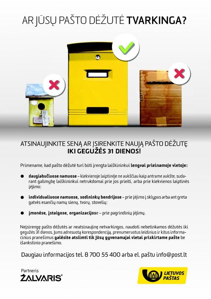 Pašto dėžutės_plakatas_2016.pdf