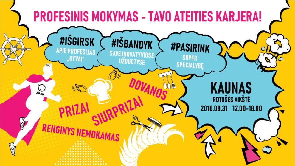 Prof_mokymas_fb_eventas_kaunas
