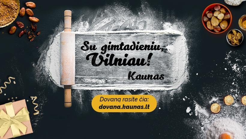 Vilnius_facebook-cover_820x462