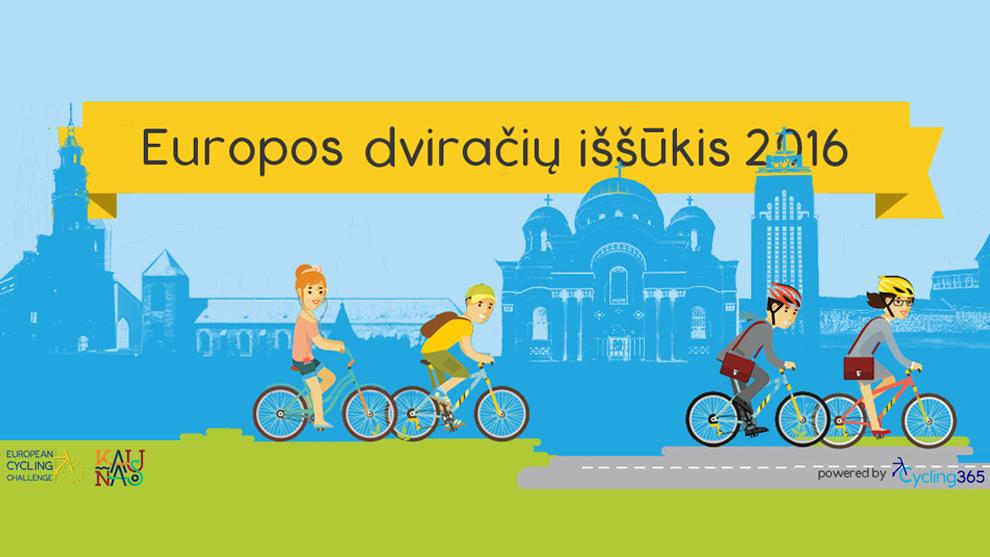 europos-dviraciu-issukis_kaunas_lt
