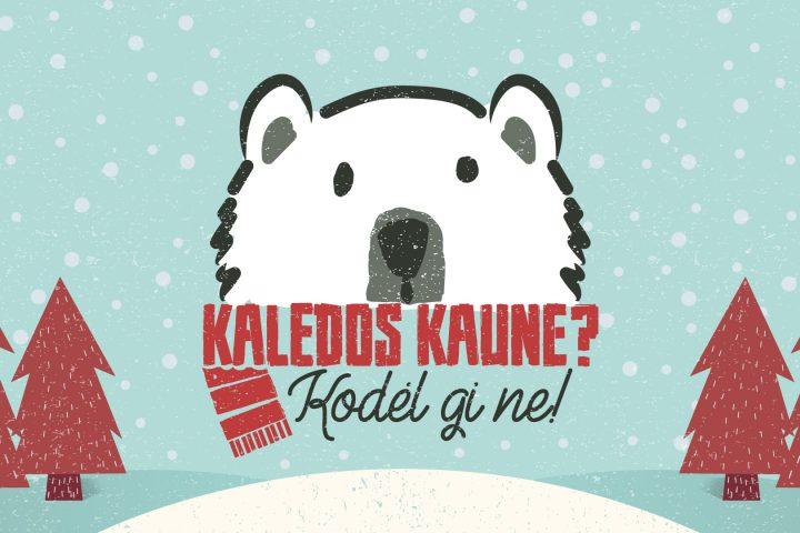 kaledos-fb-cover