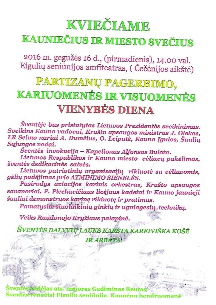 Vienybės diena.pdf